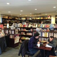 Photo taken at Garden Books by Rusty A. on 1/29/2013