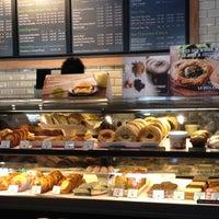 Photo taken at Starbucks by Eunice M. on 9/22/2012