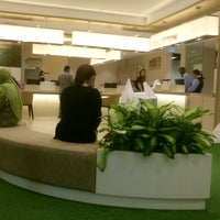 Photo taken at Amway Malaysia by Alicia Q. on 9/29/2016