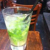 Photo taken at California Cantina e Restaurant by Rodrigo B. on 12/11/2012