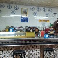 Foto tomada en Bar Jomail por José M. el 1/11/2013