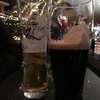 Снимок сделан в Citation Taverne & Restaurant пользователем Keith D. 12/22/2015