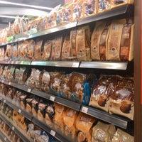 Photo taken at Sam's Groceria by Hernandez L. on 8/24/2014