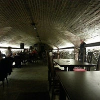 10/9/2013에 Bruce S.님이 The Beer Emporium에서 찍은 사진