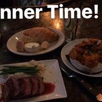 Photo taken at Sullivan's Steakhouse by Aaron C. on 2/3/2017
