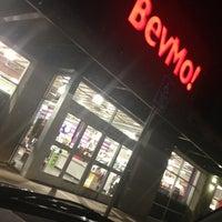 Photo taken at BevMo by Aaron C. on 3/16/2013