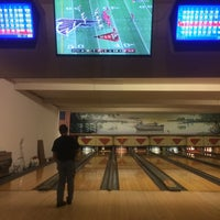 Photo taken at Lakeville Family Bowl by Craig H. on 12/8/2017