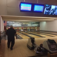 Photo taken at Lakeville Family Bowl by Craig H. on 2/17/2017