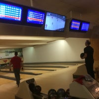 Photo taken at Lakeville Family Bowl by Craig H. on 1/20/2017