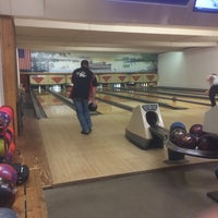 Photo taken at Lakeville Family Bowl by Craig H. on 4/7/2017