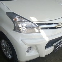 Photo taken at RENTAL MOBIL SENTANI by Rental Mobil S. on 8/4/2014