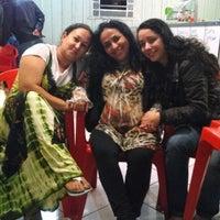 Photo taken at Vila Casoni by Najara C. on 7/14/2014