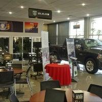 sahara las vegas chrysler jeep dodge ram las vegas nv. Black Bedroom Furniture Sets. Home Design Ideas