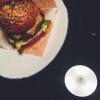 7/16/2017 tarihinde anna v.ziyaretçi tarafından Steak It Easy'de çekilen fotoğraf