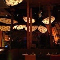 Photo taken at SUSHISAMBA Chicago by Georg L. on 1/29/2013