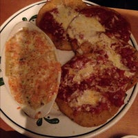 ... Photo Taken At Olive Garden By Suraj S. On 10/29/2012 ...