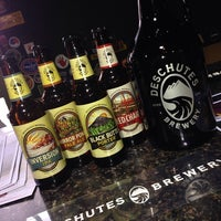 Photo taken at Liquor & Wine Warehouse by Stacy N. on 1/24/2014