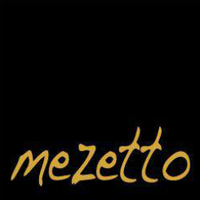 Photo taken at Mezetto by Mezetto on 6/19/2014