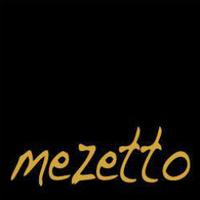 Foto tirada no(a) Mezetto por Mezetto em 6/19/2014