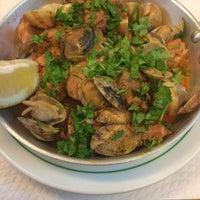 Photo taken at Restaurante Laranjal by Ruslan M. on 12/19/2014