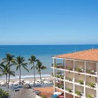 Foto tomada en Hotel Playa Los Arcos por Hoteles Los Arcos el 8/9/2016
