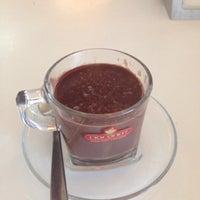 Foto tomada en come va gelati e caffe' por Наталья З. el 3/15/2015