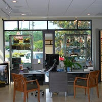 Photo taken at Marietta Vision Professionals, Dr. Paul Suji by Marietta Vision Professionals, Dr. Paul Suji on 6/19/2014