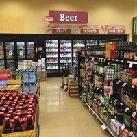 Photo taken at Giant Eagle Supermarket by Denise M. on 7/8/2017