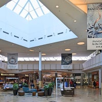 Photo taken at Franklin Park Mall by Franklin Park Mall on 6/20/2014