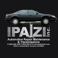 Photo taken at Ipatzi Auto Repair by Joe S. on 6/20/2014