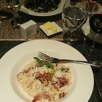 1/7/2017 tarihinde Hugo P.ziyaretçi tarafından El Cid Restaurant'de çekilen fotoğraf