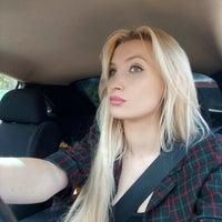 Photo taken at Mc-авто by Ольга К. on 6/30/2014