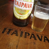 Photo taken at Café Cachaça & Cia by Henrique R. on 4/6/2013