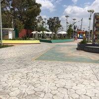 Photo taken at Plaza Estado de México by Mario C. on 9/11/2016