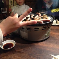 Photo taken at 赤から 函南店 by こと♫ on 12/13/2014