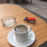 7/26/2018에 🇹🇷🇹🇷🇹🇷Sezer🇹🇷🇹🇷🇹🇷님이 Keykan Hotel에서 찍은 사진