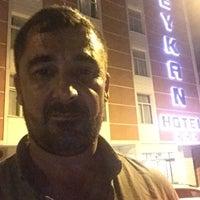 7/25/2018에 🇹🇷🇹🇷🇹🇷Sezer🇹🇷🇹🇷🇹🇷님이 Keykan Hotel에서 찍은 사진