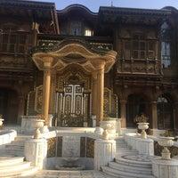 Photo taken at Altınköşk Bilkent by H.Tuğçe Y. on 9/15/2017