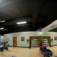 Photo taken at Ivey Spencer Leadership Centre by Shiva M. on 12/2/2012