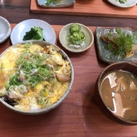 Photo taken at Rintaro by Alex C. on 3/23/2017