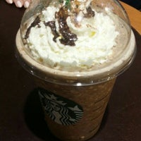 Photo taken at Starbucks by Samohin . on 2/14/2017