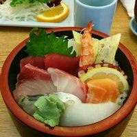 Photo taken at Ikenohana by Vivian L. on 6/13/2015