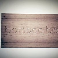 Photo taken at Bamboobee Pte Ltd by Sunny C. on 6/21/2014