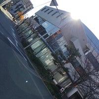 Photo taken at 豊中市立生活情報センター くらしかん by YAS T. on 12/30/2015