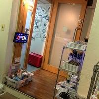 Photo taken at ラジオショック by YAS T. on 11/10/2012