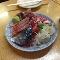 Photo taken at 立ち飲み いこい 支店 by turbo+ on 3/26/2013