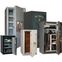 Photo taken at Maximum Security Safes by Maximum Security Safes on 6/20/2014