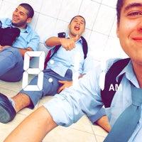 Photo prise au Colegio San Agustin par Waldo O. le12/1/2015