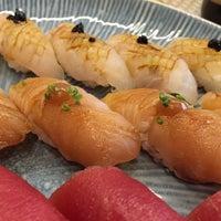 Foto tomada en Doki Doki Japan Food por Bodega R. el 2/14/2016