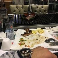Foto tirada no(a) Le Carne Mangalbaşı por E.A em 3/19/2017